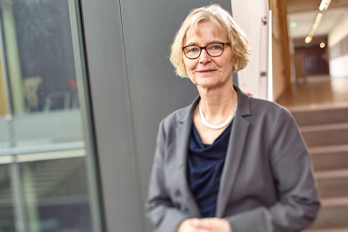 Monika Maaßen